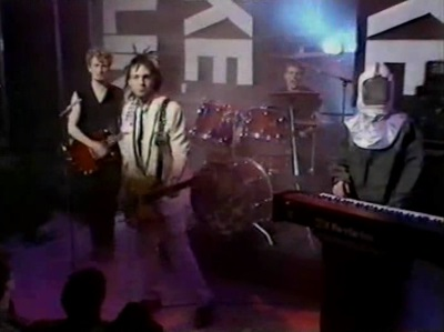 Killing Joke - Empire Song, Top of the Pops (darkcircleroom4.com)