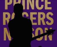 princerogersnelson.com (jenesaispop.com)