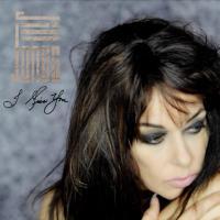 Jill Jones - I Miss U (single) (albumism.com)