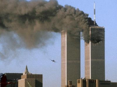 New York - 9/11 (gewoon-nieuws.nl)