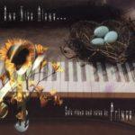Prince - One Nite Alone... (startribune.com)