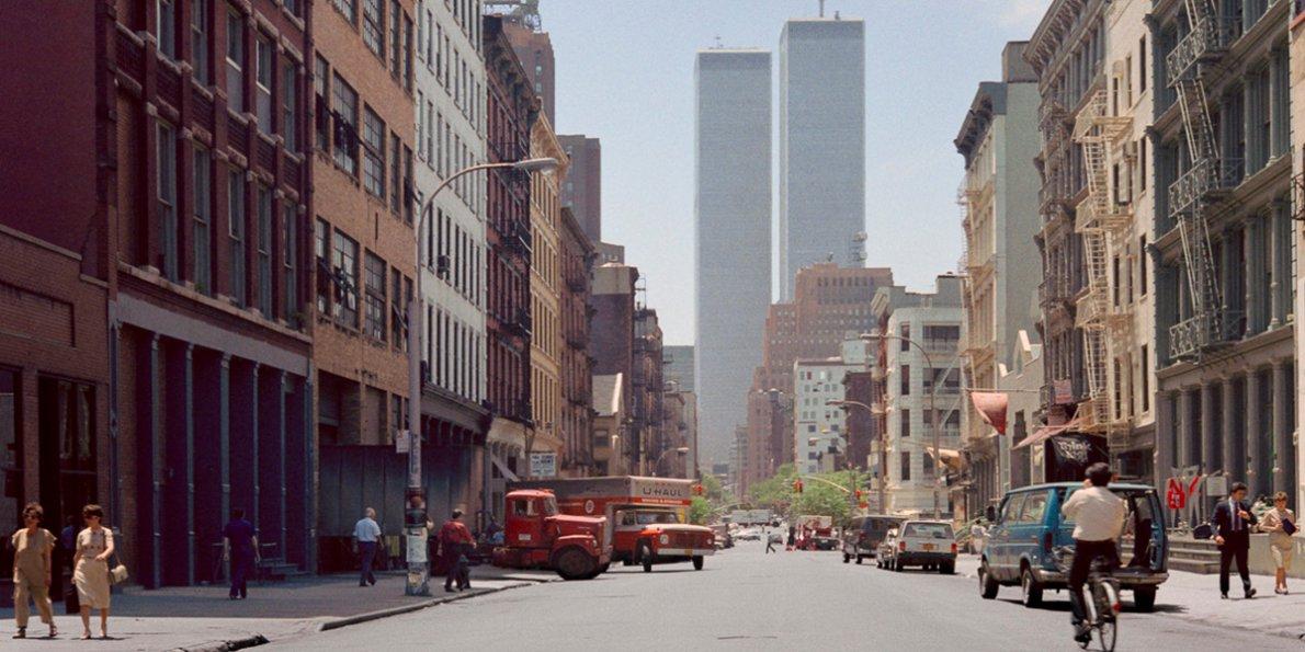 New York early 1980's (businessinsider.com)