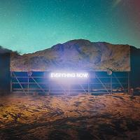 Arcade Fire - Everything Now (night version) (arcadefire.com)
