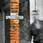 Bruce Springsteen - The Rising (brucespringsteen.net)