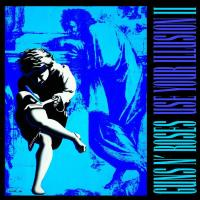 Guns N' Roses - Use Your Illusion II (cleveland.com)
