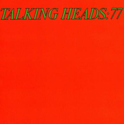 Talking Heads: 77 (apoplife.nl)