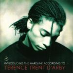 Terence Trent D'Arby - Introducing The Hardline According To Terence Trent D'Arby (fanart.tv)