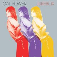 Cat Power - Jukebox (genius.com)