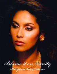 Denise Matthews - Blame It On Vanity (amazon.com)