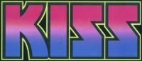 Kiss - Logo Europe (bol.com)