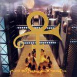Prince - Love Symbol (last.fm)