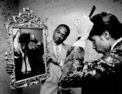 Somebody Bring Me A Mirror (mturkforum.com)
