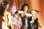 Vanity 6 - Live (prince.org)