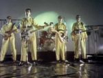 Devo - Satisfaction - Video (youtube.com)