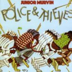 Junior Murvin - Police and Thieves (clashmusic.com)