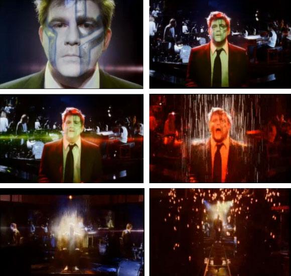 LCD Soundsystem - All My Friends - Videostills (paulgormanis.com)