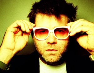 LCD Soundsystem - James Murphy (thewire.co.uk)