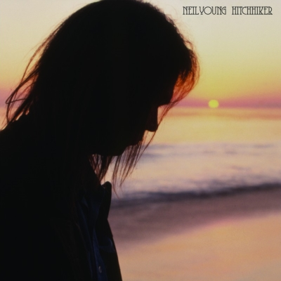 Neil Young - Hitchhiker (neilyoung.warnerbrosrecords.com)