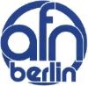 AFN Berlin Logo (wikipedia.org)