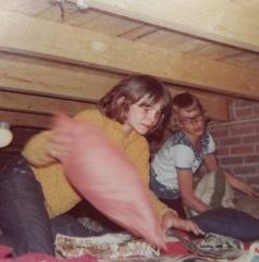 Bakkum 1976