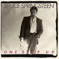 Bruce Springsteen - One Step Up (single) (wikipedia.org)