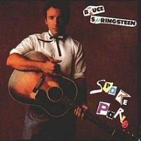 Bruce Springsteen - Spare Parts (single) (wikipedia.org)