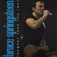 Bruce Springsteen - Tougher Than The Rest (single) (wikipedia.org)