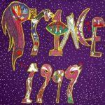 Prince - 1999 (thefader.com)