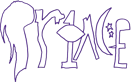 Prince - 1999 contour 1