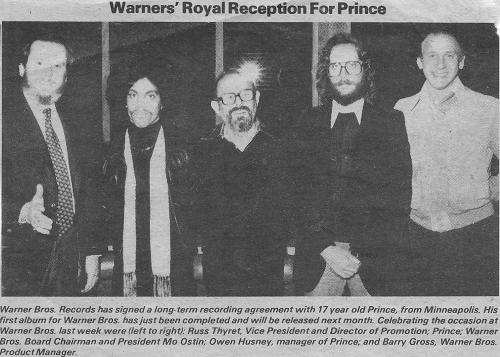Prince - Contract 1978 (prince4life.nl)