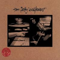 Tom Petty - Wildflowers (tompetty.com)