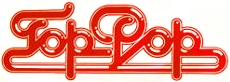 TopPop logo (waarkeekjijvroegernaar.nl)