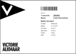 Bettie Serveert 01-12-2017 (apoplife.nl)