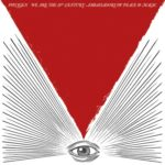 Foxygen - We Are The 21st Century Amassadors Of Peace & Magic (foxygen.bandcamp.com).jpg
