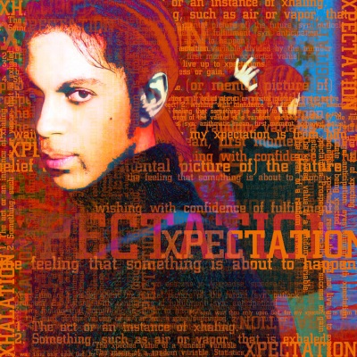 Prince - Xpectation (tidal.com)