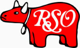 RSO logo (redbubble.com)