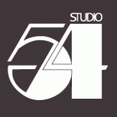 Saturday Night Fever - Studio 54 Logo (brandsoftheworld.com)