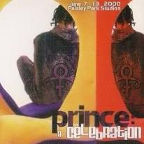 Prince - A Celebration (prince.org)