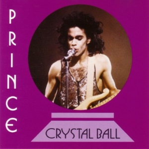Prince - Crystal Ball - Bootleg (4th3funk.com)