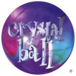 Prince - Crystal Ball - Retailversie (wikipedia.org)