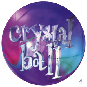 Prince - Crystal Ball - Retail versie (wikipedia.org)
