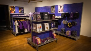 My Name Is Prince - Merchandise (facebook.com/mynameisprince.amsterdam)