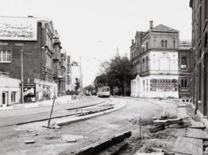 Paradiso (and Amsterdam) September 1978 (beeldbank.amsterdam.nl)