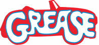 Grease logo (brandsoftheworld.com)
