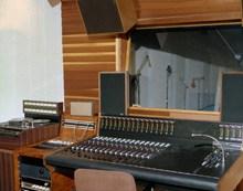 Moon Sound Studios (moonsoundstudios.com)