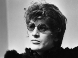 Herman Brood 1974 (gijsberthanekroot.nl)