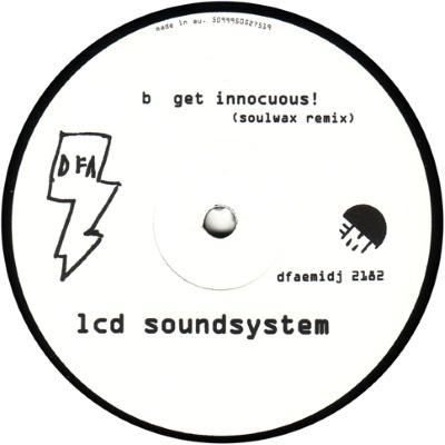 LCD-Soundsystem - Get-Innocuous! (joy.org.au)