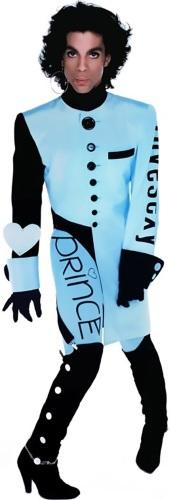 Prince 1988 (lovesexyistheone.tumblr.com)