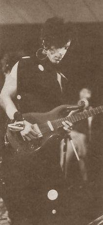Prince - Paard van Troje - 08/19/1988 (prince.org)