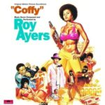 Roy Ayers - Coffy (amazon.com)